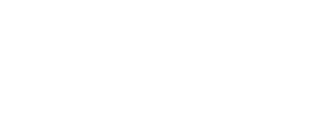 Israel & Christians Today