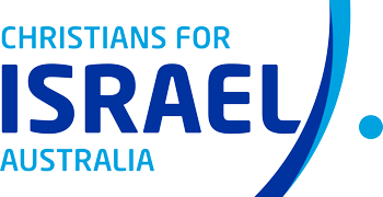 Christians for Israel Australia