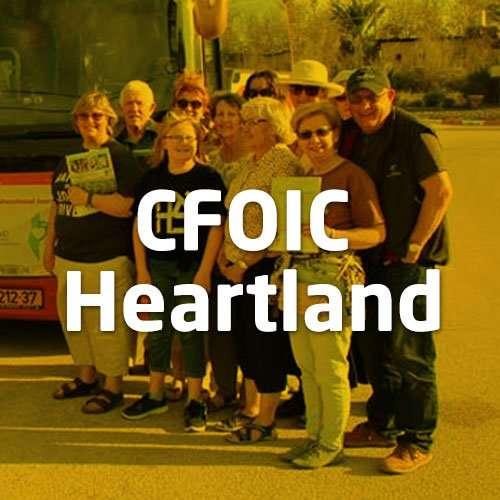 CFOIC Heartland